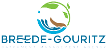 Breede-Gouritz Catchment Management Agency